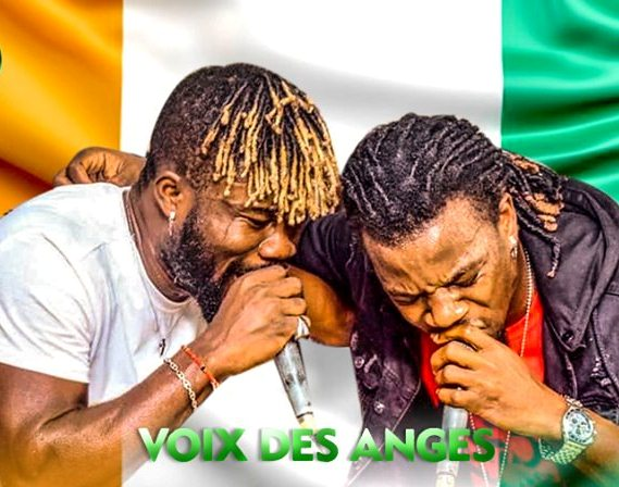 VDA (VOIX DES ANGES) Photo