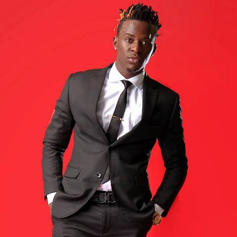 WILLY PAUL Photo