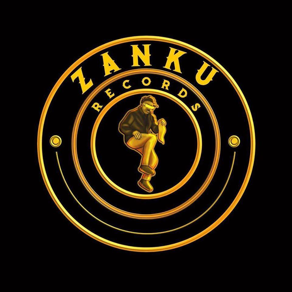 ZANKU RECORDS (ZR) Photo