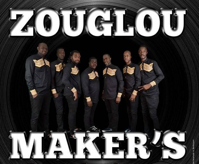 ZOUGLOU MAKERS Photo
