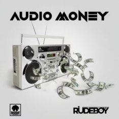 Audio Money