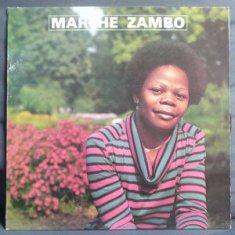marthe zambo avec toi