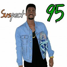 suspect 95 on veut plus les gens avares
