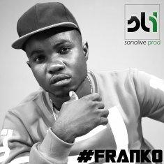 musique franko partenaire