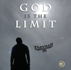 God Is The Limit