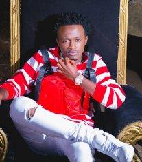 BAHATI Biography & Lyrics   Afrika Lyrics