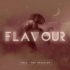 FLAVOUR Feat SEMAH G WEIFUR - Mercy Lyrics | Afrika Lyrics