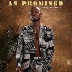 KING PROMISE Biography & Lyrics | Afrika Lyrics