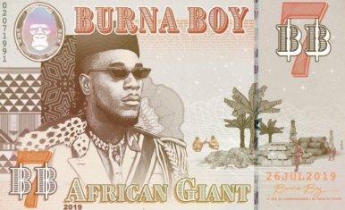 download burna boy anybody
