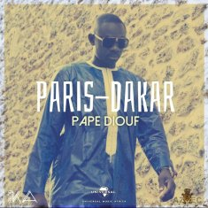 Paris Dakar