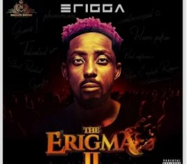 The Erigma