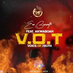 V.O.T ( Voice Of Truth)