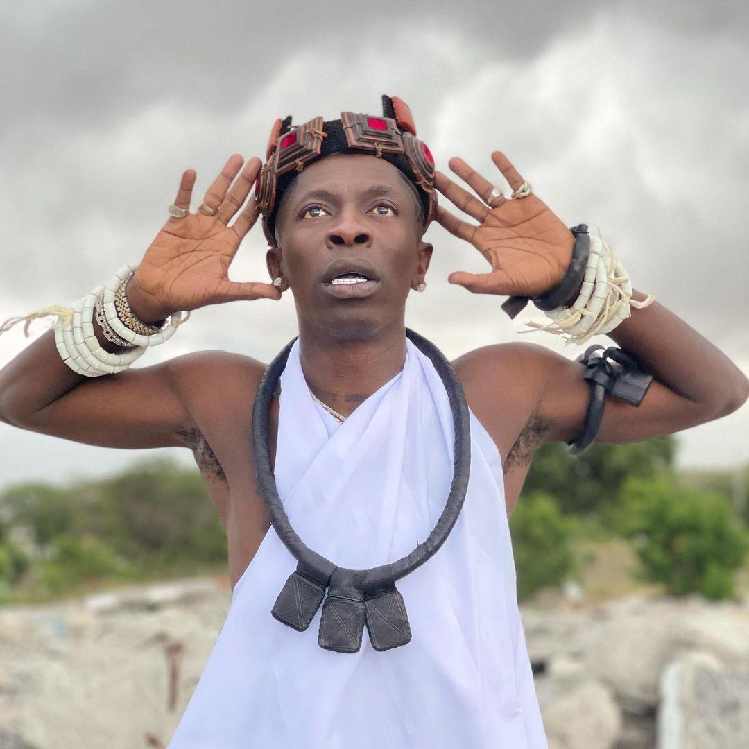 Yozzy Lyrics, Biography and Albums | AfrikaLyrics