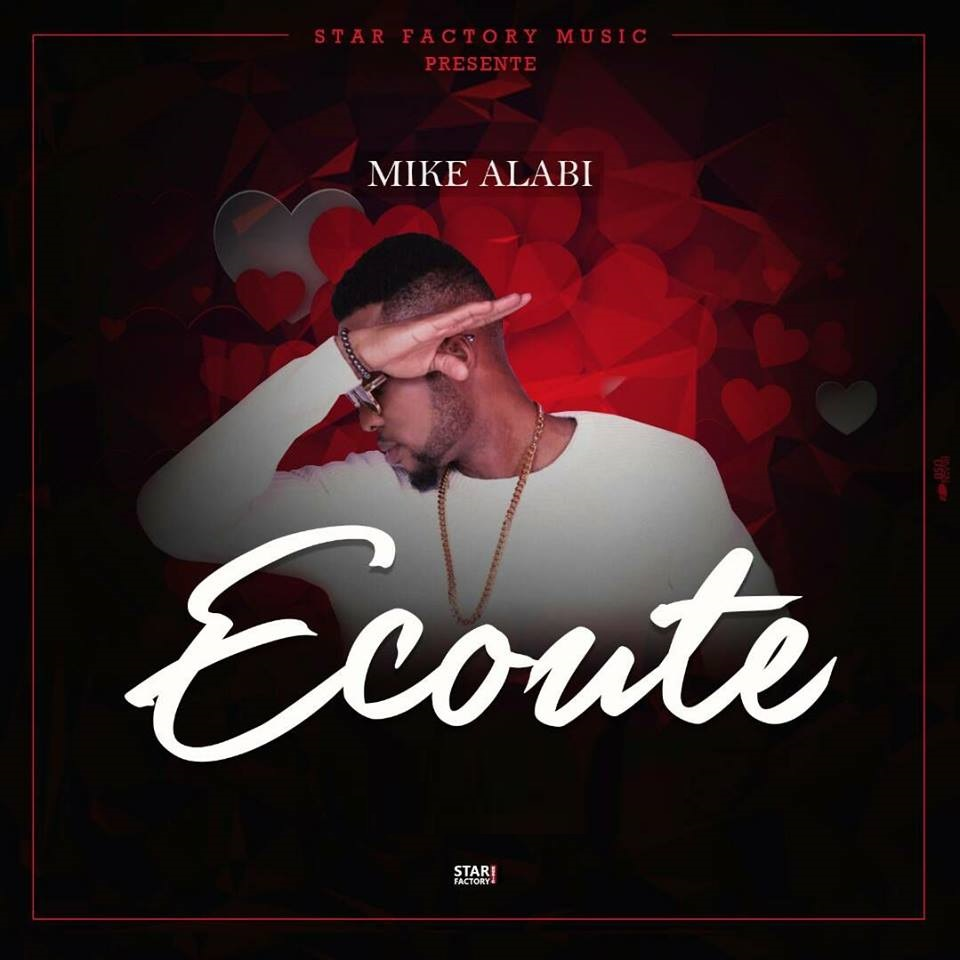 la chanson de mike alabi ecoute