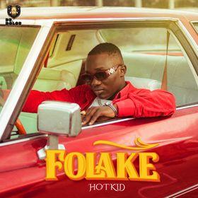 Hotkid Folake Lyrics Afrikalyrics A member of the stands4 network. hotkid folake lyrics afrikalyrics