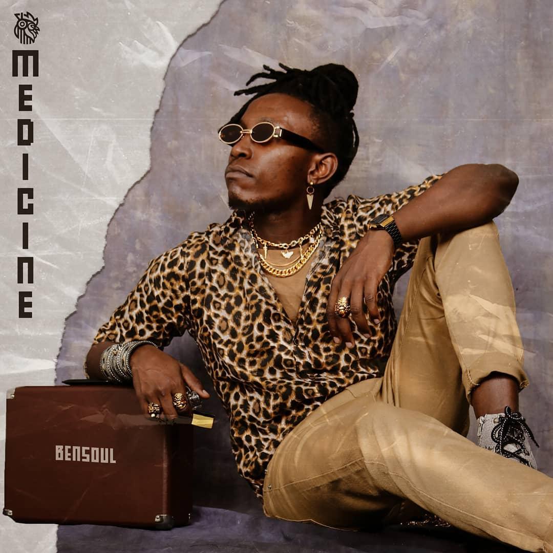 Mabantu - Hachiti Lyrics | AfrikaLyrics