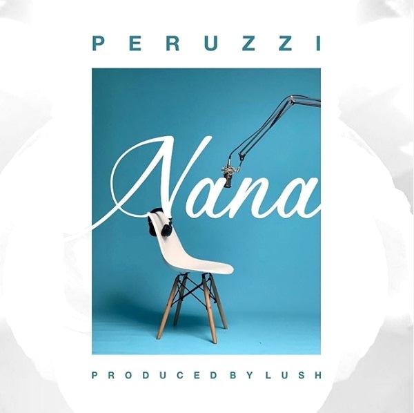 PERUZZI Biography & Lyrics | Afrika Lyrics