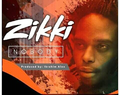 ZIKKI KENYA Biography & Lyrics   Afrika Lyrics