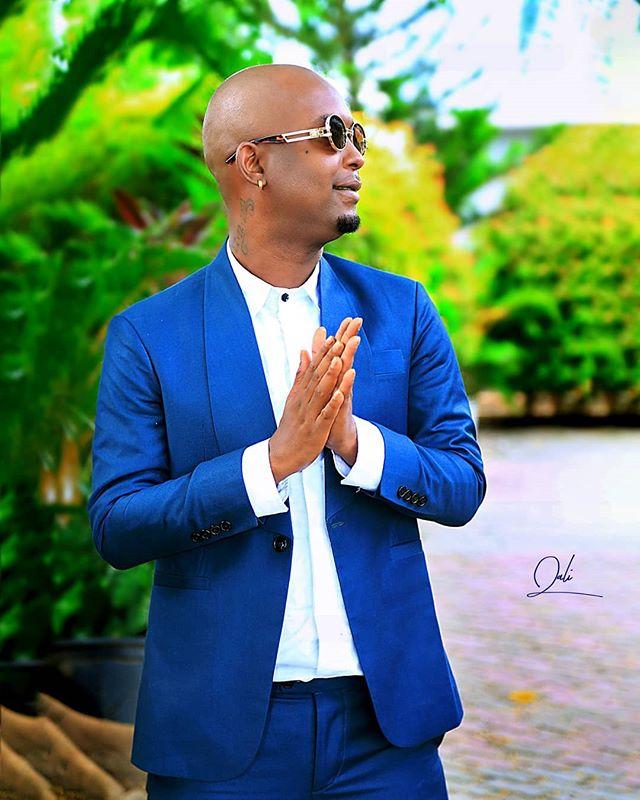 Mr Blue - Pombe na Muziki Lyrics (Ft. Steve Rnb) | AfrikaLyrics