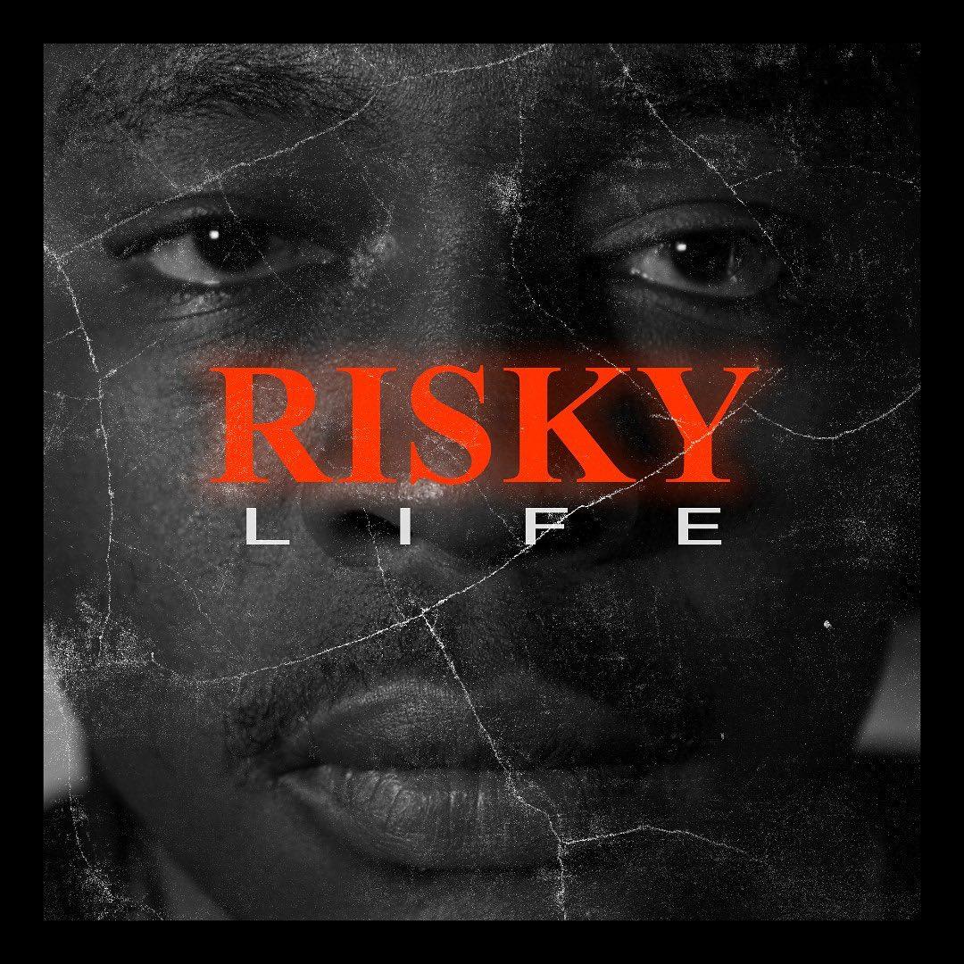 Akothee - Hayakuhusu Lyrics | AfrikaLyrics