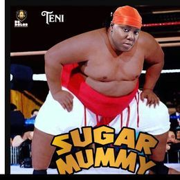 Sugar mummy